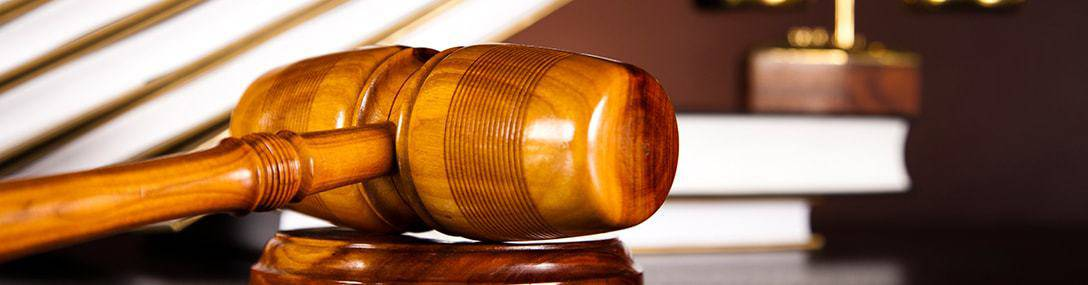 Civil Litigation Attorneys
