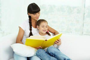Upland Family Law Attorney
