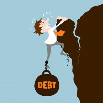 Bankruptcy Laws